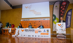 Presentación-27-Medio-Maraton-Valencia.jpg