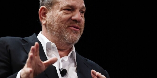 Productor-de-cine-Harvey-Weinstein.-Archivo-660x330