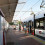 FGV finaliza las obras de renovación del bucle de Pont de Fusta de la Línea 4 del tranvía de Metrovalencia