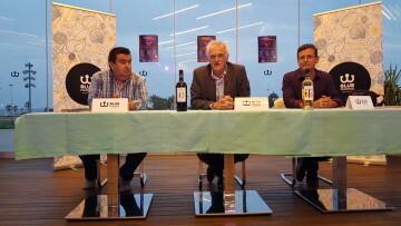 Se presentó Regreso a la cuchara en Valencia (5)