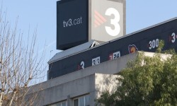 TV3-Instalaciones-mjg