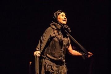 Teatre Escalante programa un ciclo sobre la memoria histórica para abrir el debate sobre el pasado.