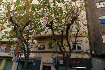 Todo preparado para la campaña de poda de moreras en València.