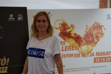 Tour Mujer, Salud y Deporte en la plaza del Ayuntamiento de València (42)