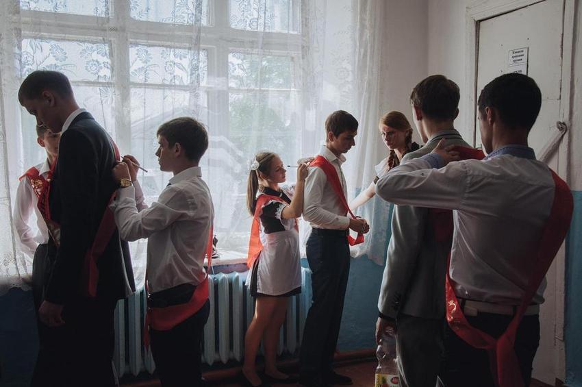 Transnistria-pais-09