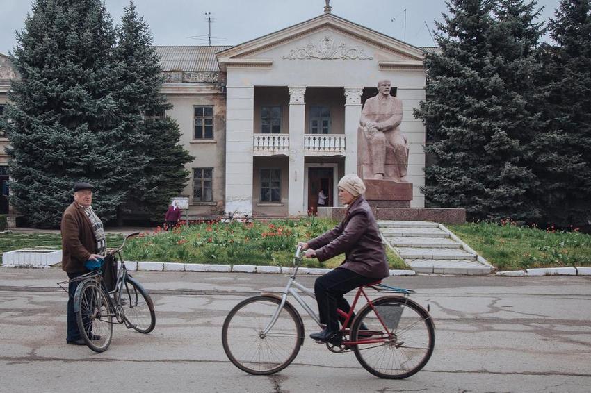 Transnistria-pais-12
