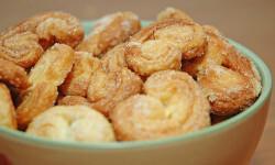 Un-software-para-predecir-la-caducidad-de-pures-galletas-y-snacks_image_380