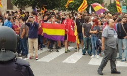 Una manifestación nacionalista del 9 de Octubre en Valencia con tensión (51) (Medium)