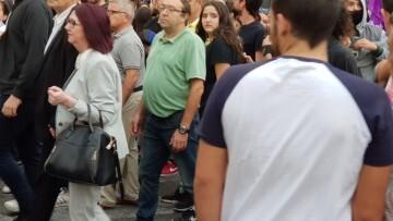 Una manifestación nacionalista del 9 de Octubre en Valencia con tensión (92) (Medium)