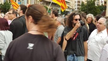 Una manifestación nacionalista del 9 de Octubre en Valencia con tensión (94) (Medium)