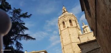 VIII Volta a Peu de les Falles Runners Ciutat de València 20171015_083752 (109)