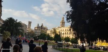 VIII Volta a Peu de les Falles Runners Ciutat de València 20171015_083752 (111)