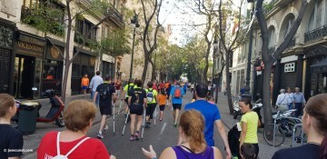 VIII Volta a Peu de les Falles Runners Ciutat de València 20171015_083752 (112)
