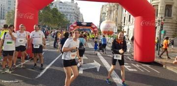 VIII Volta a Peu de les Falles Runners Ciutat de València 20171015_083752 (122)