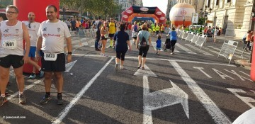 VIII Volta a Peu de les Falles Runners Ciutat de València 20171015_083752 (124)