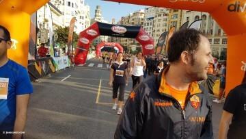 VIII Volta a Peu de les Falles Runners Ciutat de València 20171015_083752 (126)