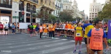 VIII Volta a Peu de les Falles Runners Ciutat de València 20171015_083752 (13)