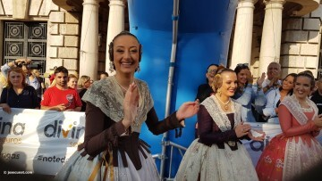VIII Volta a Peu de les Falles Runners Ciutat de València 20171015_083752 (131)
