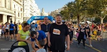 VIII Volta a Peu de les Falles Runners Ciutat de València 20171015_083752 (139)