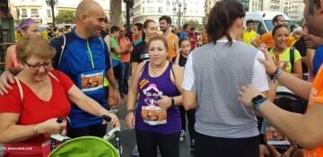 VIII Volta a Peu de les Falles Runners Ciutat de València 20171015_083752 (15)