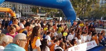 VIII Volta a Peu de les Falles Runners Ciutat de València 20171015_083752 (159)