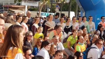 VIII Volta a Peu de les Falles Runners Ciutat de València 20171015_083752 (161)