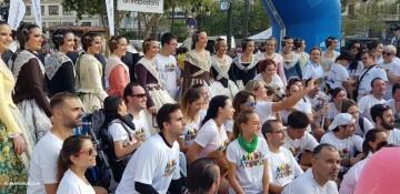VIII Volta a Peu de les Falles Runners Ciutat de València 20171015_083752 (168)