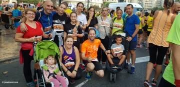 VIII Volta a Peu de les Falles Runners Ciutat de València 20171015_083752 (17)