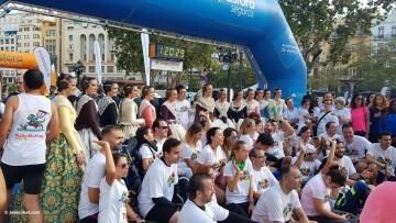 VIII Volta a Peu de les Falles Runners Ciutat de València 20171015_083752 (174)