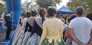 VIII Volta a Peu de les Falles Runners Ciutat de València 20171015_083752 (187)