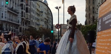 VIII Volta a Peu de les Falles Runners Ciutat de València 20171015_083752 (197)