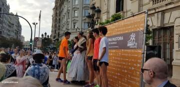 VIII Volta a Peu de les Falles Runners Ciutat de València 20171015_083752 (202)