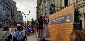 VIII Volta a Peu de les Falles Runners Ciutat de València 20171015_083752 (205)