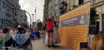 VIII Volta a Peu de les Falles Runners Ciutat de València 20171015_083752 (207)