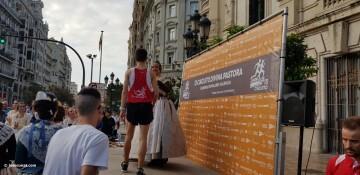 VIII Volta a Peu de les Falles Runners Ciutat de València 20171015_083752 (209)