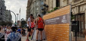 VIII Volta a Peu de les Falles Runners Ciutat de València 20171015_083752 (213)