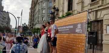 VIII Volta a Peu de les Falles Runners Ciutat de València 20171015_083752 (215)