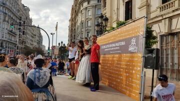 VIII Volta a Peu de les Falles Runners Ciutat de València 20171015_083752 (223)