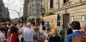 VIII Volta a Peu de les Falles Runners Ciutat de València 20171015_083752 (225)