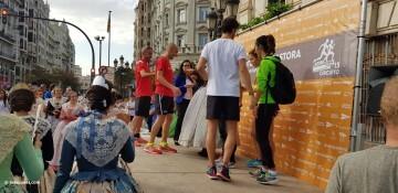 VIII Volta a Peu de les Falles Runners Ciutat de València 20171015_083752 (226)