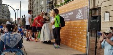 VIII Volta a Peu de les Falles Runners Ciutat de València 20171015_083752 (229)