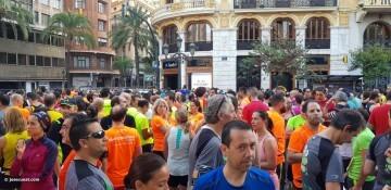 VIII Volta a Peu de les Falles Runners Ciutat de València 20171015_083752 (23)