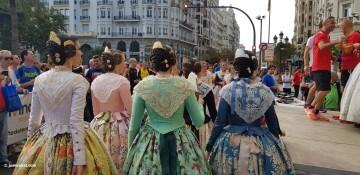 VIII Volta a Peu de les Falles Runners Ciutat de València 20171015_083752 (231)