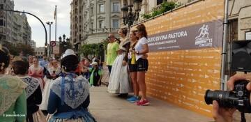 VIII Volta a Peu de les Falles Runners Ciutat de València 20171015_083752 (237)