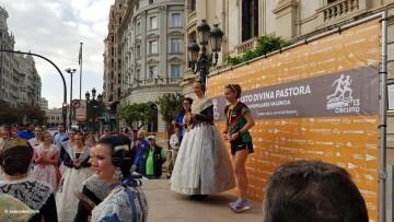 VIII Volta a Peu de les Falles Runners Ciutat de València 20171015_083752 (239)