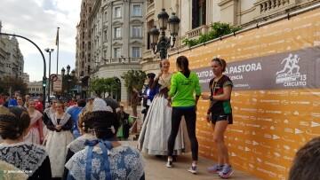 VIII Volta a Peu de les Falles Runners Ciutat de València 20171015_083752 (240)