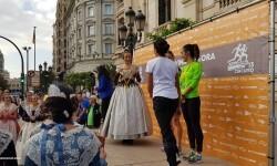 VIII Volta a Peu de les Falles Runners Ciutat de València 20171015_083752 (241)