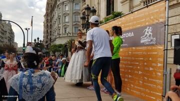 VIII Volta a Peu de les Falles Runners Ciutat de València 20171015_083752 (242)