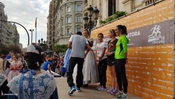 VIII Volta a Peu de les Falles Runners Ciutat de València 20171015_083752 (243)
