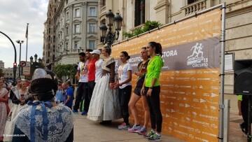 VIII Volta a Peu de les Falles Runners Ciutat de València 20171015_083752 (249)